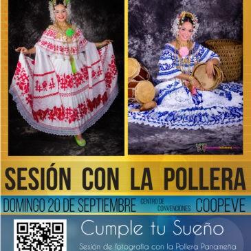 SESIONES | DAVID-CHIRIQUI | SANTIAGO-VERAGUAS
